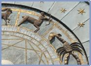 daghoroscoop Weegschaal 26 oktober - online-waarzeggers