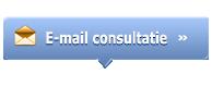 E-mail consult met online-waarzegger thaiis