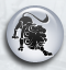 Daghoroscoop 25 april Leeuw door online-waarzeggers