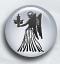 Daghoroscoop  Maagd door online-waarzeggers
