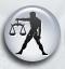 Daghoroscoop 25 april Weegschaal door online-waarzeggers