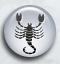 Daghoroscoop 25 april Schorpioen door online-waarzeggers