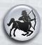 Daghoroscoop 25 april Boogschutter door online-waarzeggers