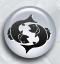 Daghoroscoop  Vissen door online-waarzeggers