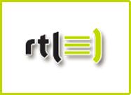 RTL teletekst   - online-waarzeggers op teletekst - RTL teletekst p online-waarzegger.nl