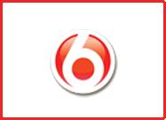 SBS6 teletekst p487 - online-waarzeggers op teletekst - SBS6 teletekst p487 online-waarzegger.nl