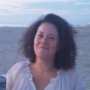 online-waarzegger Esther - beschikbaar