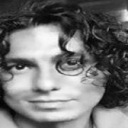 online-waarzegger Gazali - beschikbaar