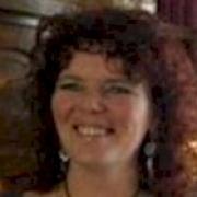 online-waarzegger Jeannet - in gesprek