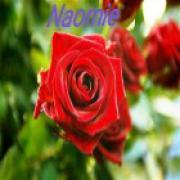 online-waarzegger Naomie - beschikbaar