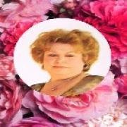 online-waarzegger Valentine - beschikbaar
